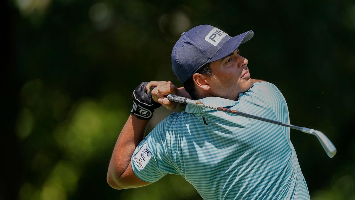Bet the PGA: Kern's Sanderson Farms picks include Will Zalatoris, Henrik Stenson and a few bucks on a few longshots