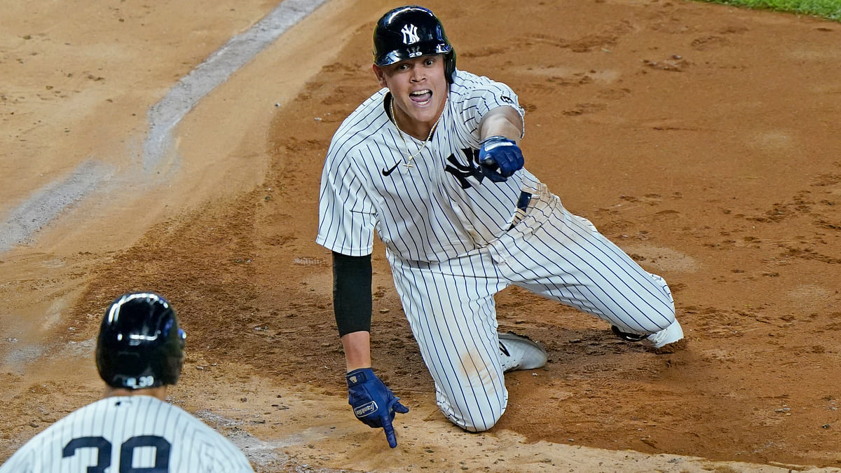 MLB Best Bets: After another 3-0 day Eckel returns Wednesday with HR picks, Blue Jays vs Marlins, Rays vs Yankees, and White Sox vs Twins