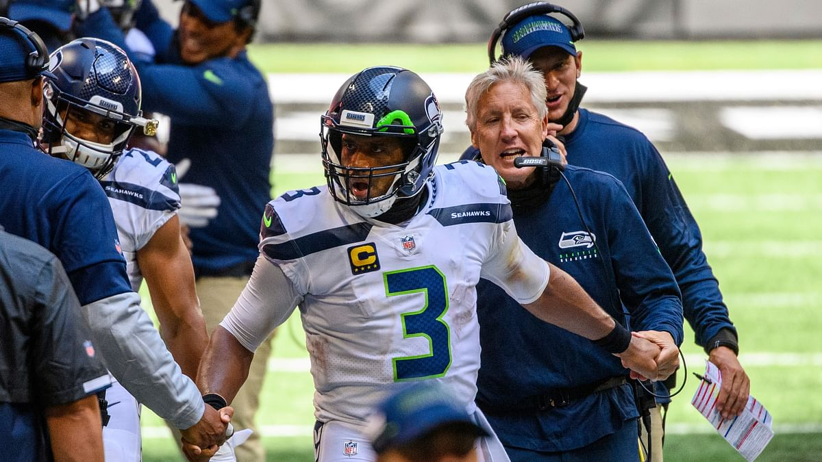 Thursday Night Football: Jared Hackmyer picks Arizona Cardinals vs Seattle Seahawks