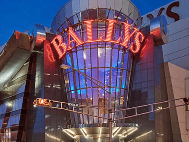 The Casino File: Future owner Twin River's plans for Bally's Atlantic City coming into focus; emphasis on upgrading amenities