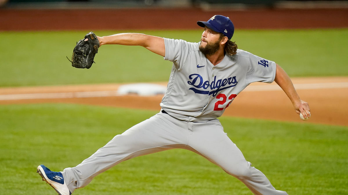World Series Preview: Los Angeles Dodgers face Tampa Bay Rays in Game 1, Tuesday at 8:09 pm ET