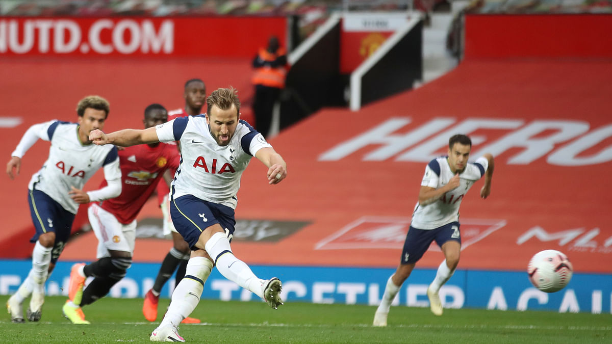 Premier League Monday: Sean Miller has odds and picks for Brighton vs West Brom and Burnley vs Tottenham