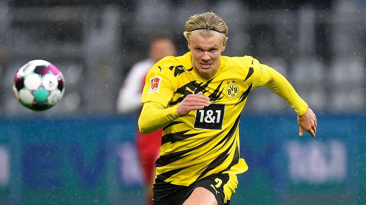 Miller picks the EURO 2020 Playoff semifinals — Bosnia & Herzegovina vs Northern Ireland, and Norway vs Serbia