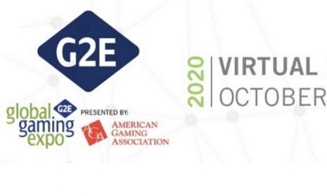 Robert Mims previews G2E 2020, all virtual.