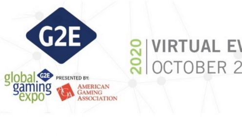 All virtual G2E 2020 will look at the present, future of gaming and sports wagering, the impact of Covid, 5G and more –Robert Mims previews