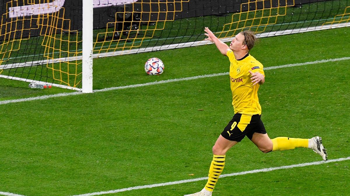 Saturday Germany Bundesliga: Miller picks Kӧln vs Bayern Munich and  Armenia Bielefeld vs Borussia Dortmund