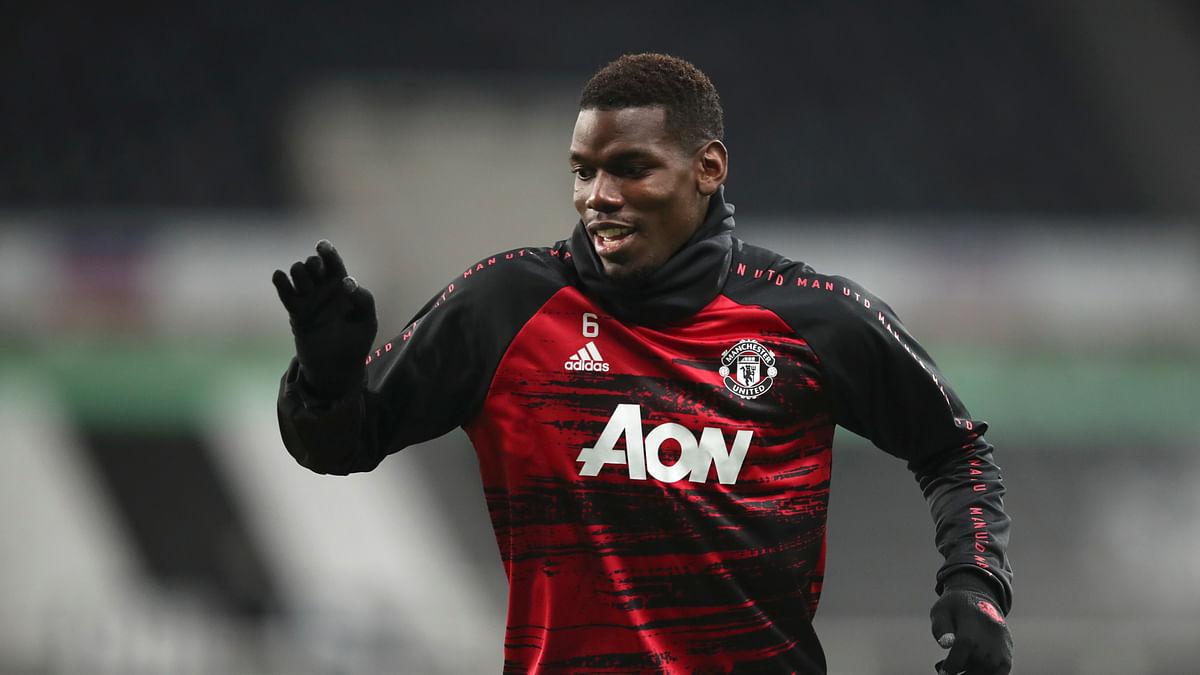 UCL picks from Chase: Krasnodar vs Chelsea, Ferencvaros vs Dynamo Kyiv, and Manchester United vs RB Leipzig