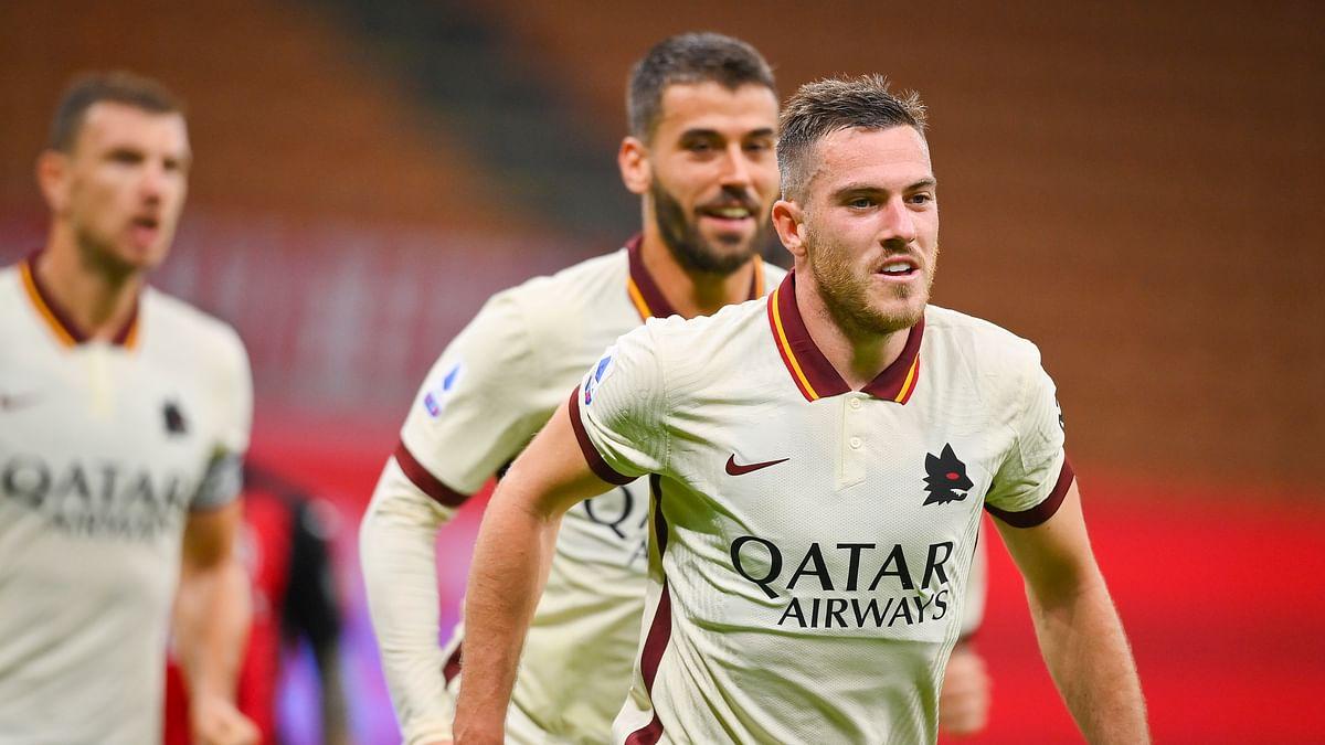 In Thursday late Europa League matches, Sean Miller picks Roma vs CSKA Sofia and Rangers vs Lech Poznan