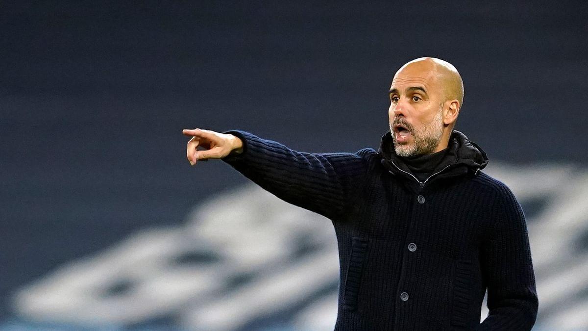 Premier League Sunday: Sean Miller picks Manchester City vs Liverpool and Arsenal vs Aston Villa