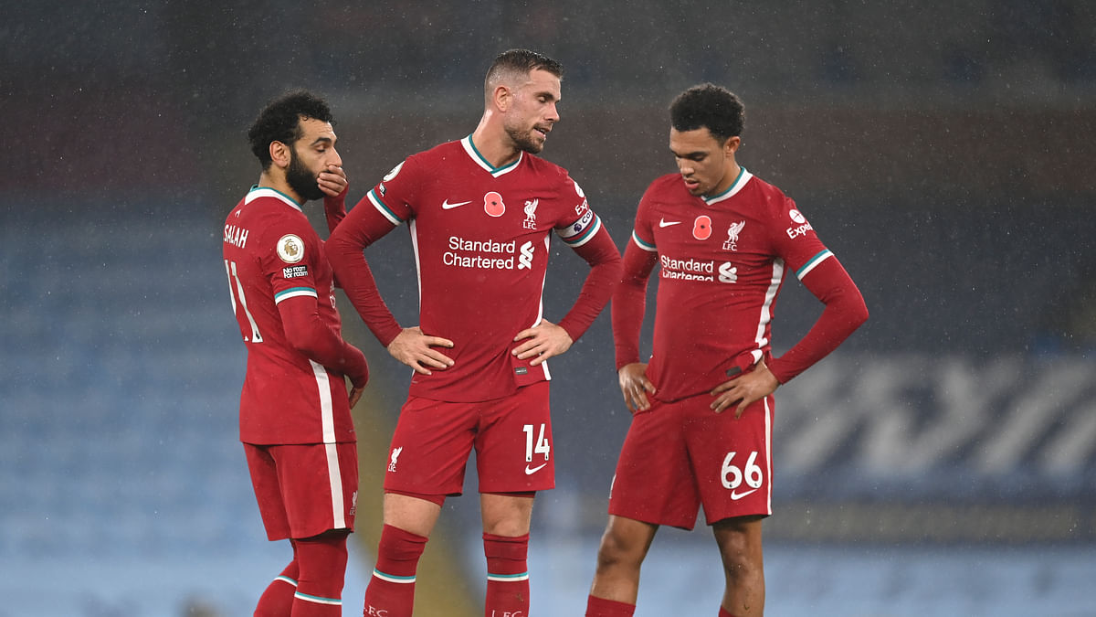 Champions League Wednesday: Miller picks 4 late matches including Liverpool vs Atalanta, Ajax vs Midtjylland