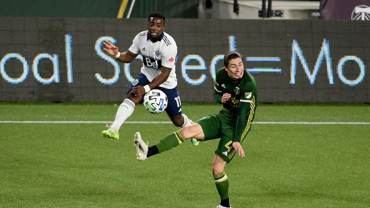 Bet the MLS: Andrew Chase picks Minnesota vs Chicago, Nashville vs Dallas, Portland vs Colorado