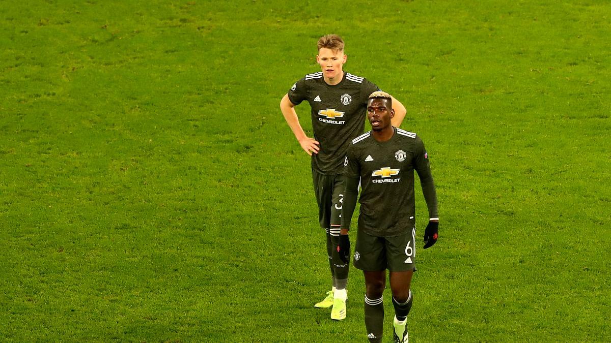 Premier League: Manchester Derby highlights Saturday Sean Miller match picks, including Everton vs Chelsea