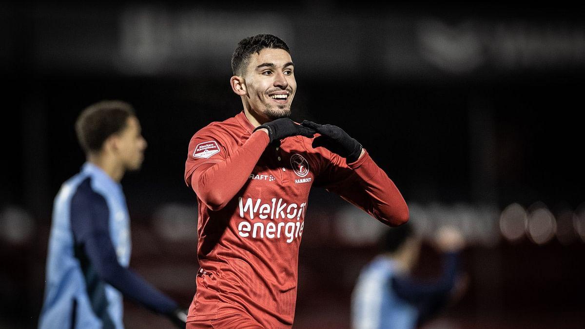 Miller picks Jong PSV Eindhoven vs Almere City in Eerste Divisie, Mirandes vs Albacete Balompie in La Liga 2