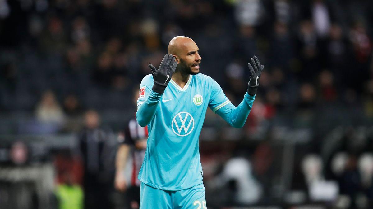 Bet Bundesliga! In his first article for Bettors Insider, Kearns picks Wolfsburg vs Eintracht Frankfurt