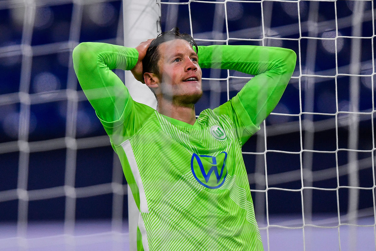 False 9 Best Bets for weekend soccer: Bodo/Glimt vs Viking & Wolfsburg vs Stuttgart – Can Junker keep scoring?