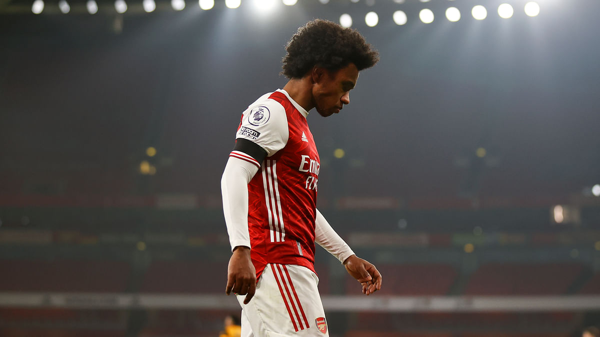 Premier League Sunday picks from Miller: Sheffield United vs Leicester City and Tottenham vs Arsenal