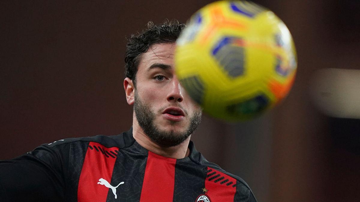 Europa League Group H: Miller picks Celtic vs Lille and Sparta Praha vs AC Milan