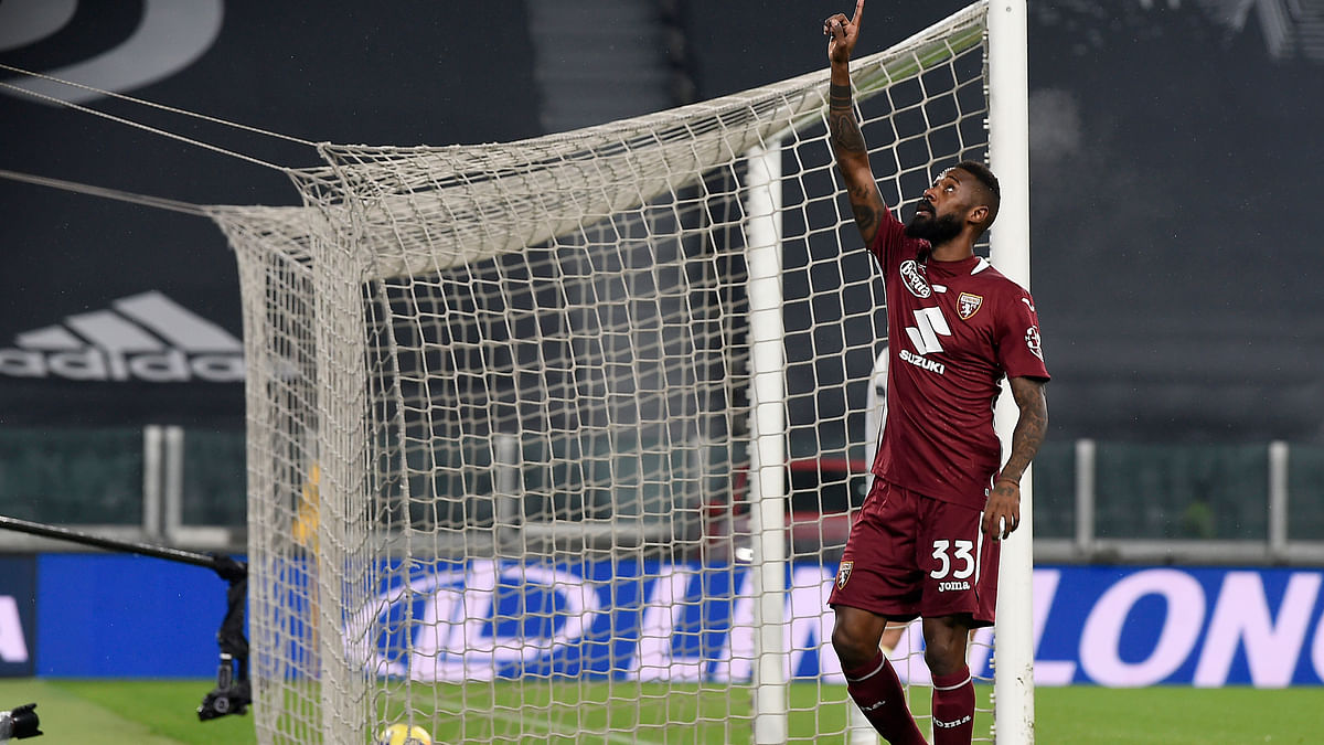 Feinting the Line preliminary play for Thursday gameday: AS Roma vs Torino in Serie A
