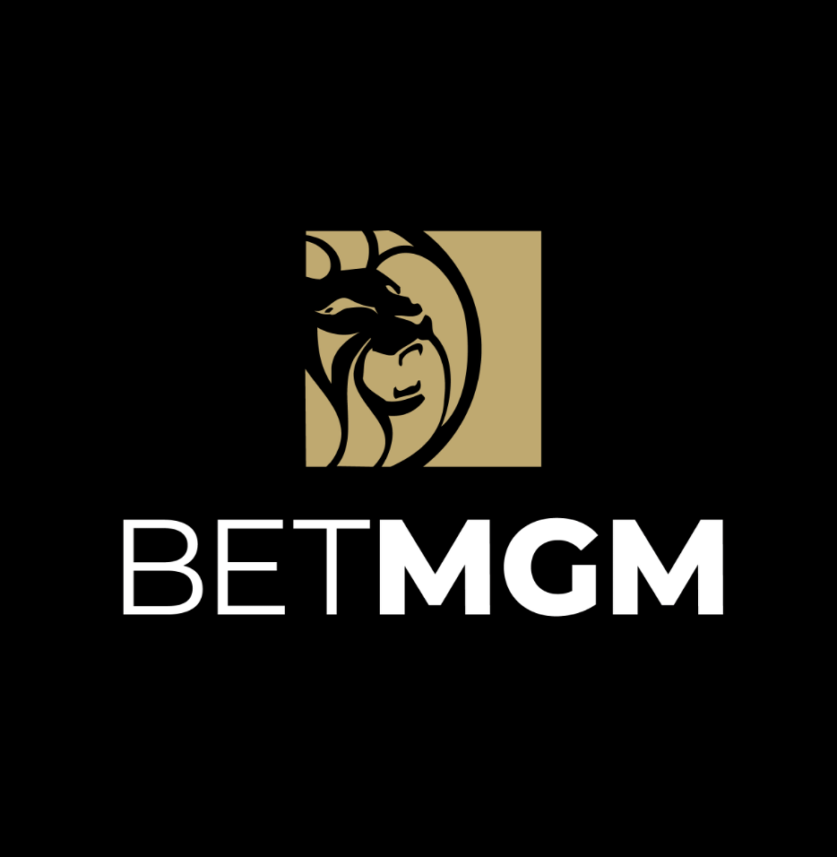 BetMGM launches Pennsylvania sports-betting app