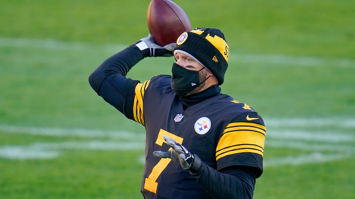 Monday Night Football: Steelers vs Bengals — Mims has the action and picks prop bets