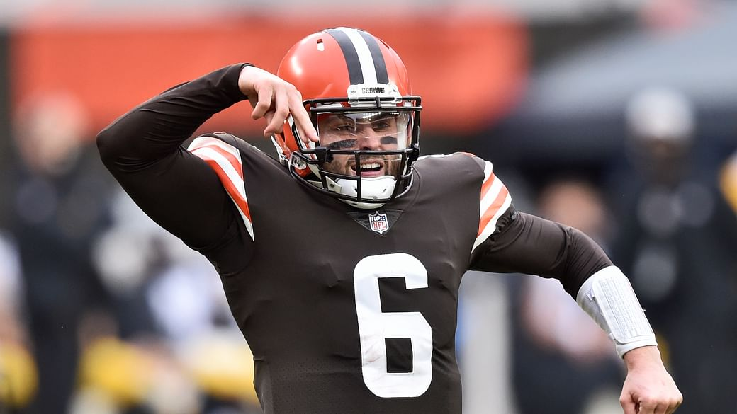 Bears browns betting line difference betting and gambling