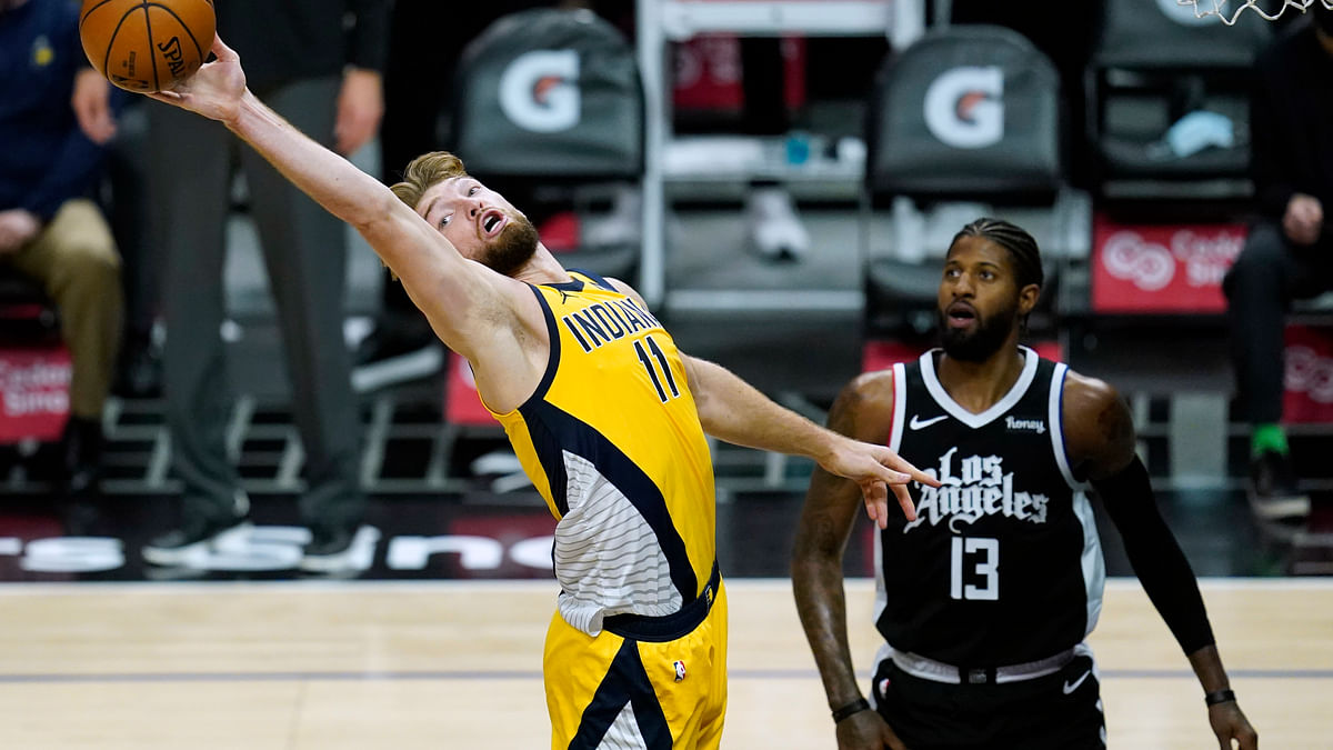 NBA Wednesday: Fats Baller returns with a Nets parlay and prop bets on Sabonis, Harden, and Draymond Green