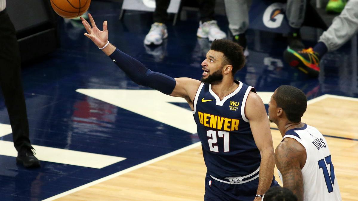 Thursday NBA Prop Picks: Fats Baller likes the odds on Damian Lillard, Nikola Jokic, Jarrett Allen, Jamal Murray