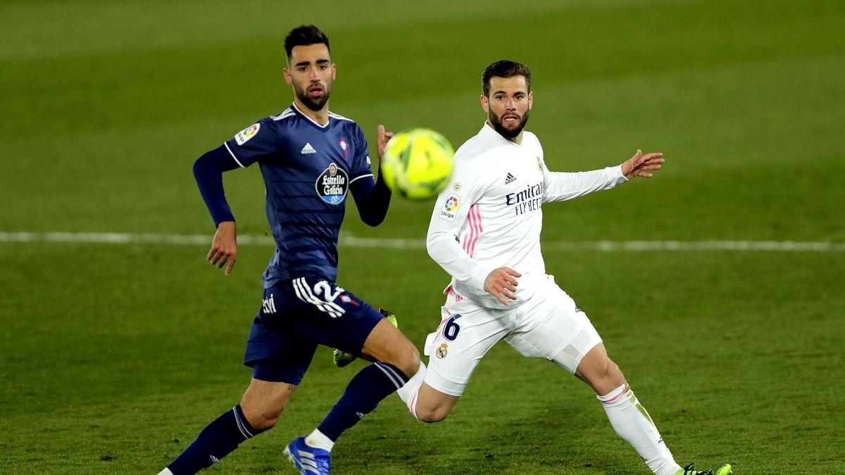 Sunday Feinting the Line picks: Cagliari vs Sassuolo, Cologne vs Bielefeld, Granada vs Celta, Nantes vs Monaco