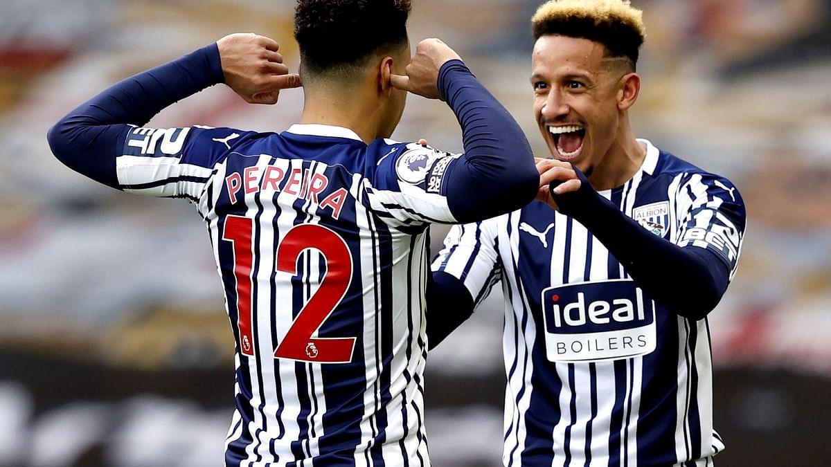 Bet the EFL: Miller picks West Ham vs West Brom, Leicester City vs Chelsea, and Blackburn vs Swansea City