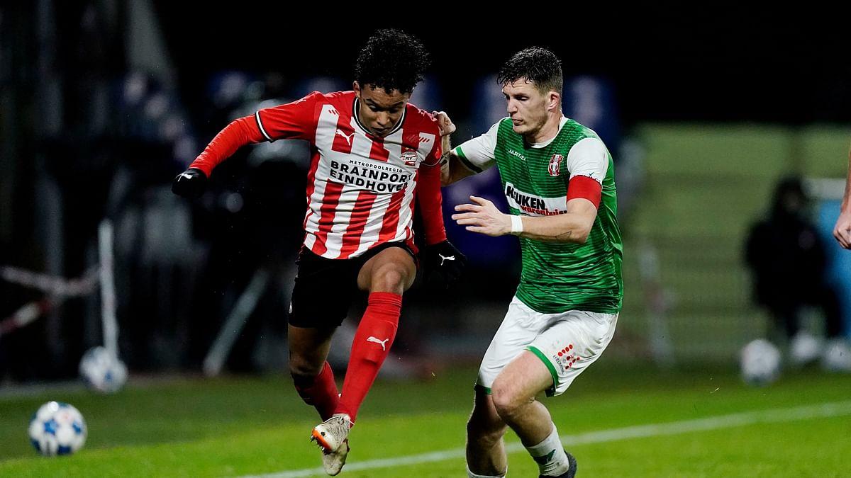 Eredivisie picks of the day from Miller: PSV Eindhoven vs AZ Alkmaar and Feyenoord vs PEC Zwolle