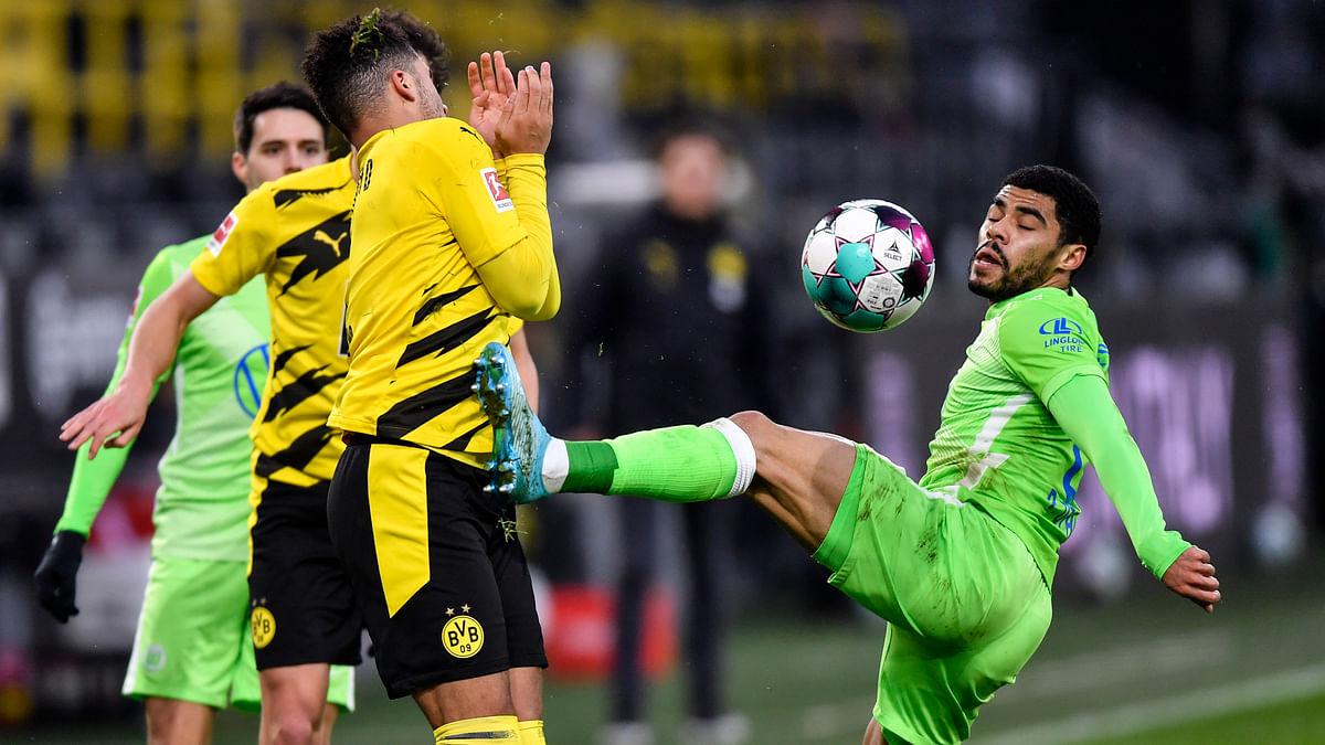 Saturday Ligue 1, Bundesliga: Kearns picks Lens vs Strasbourg, St. Pauli vs Holstein Kiel, Union vs Wolfsburg