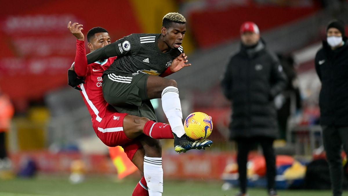 EPL picks from Miller: Manchester City vs Aston Villa, Fulham vs Man United, and Norwich City vs Bristol City