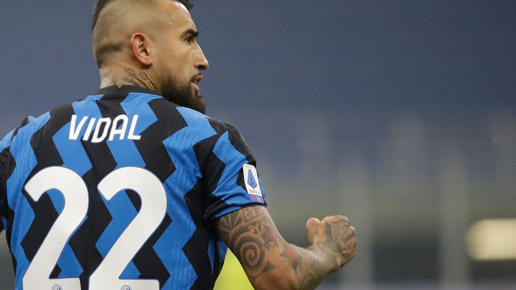 Udinese v inter milan betting previews england world cup betting specials