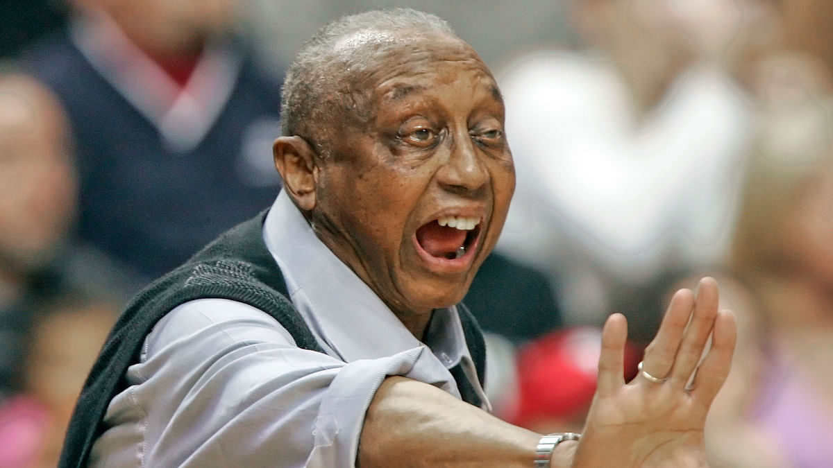 John Chaney remembered: Mike Kern reflects on 30 years of memories with the Temple basketball great