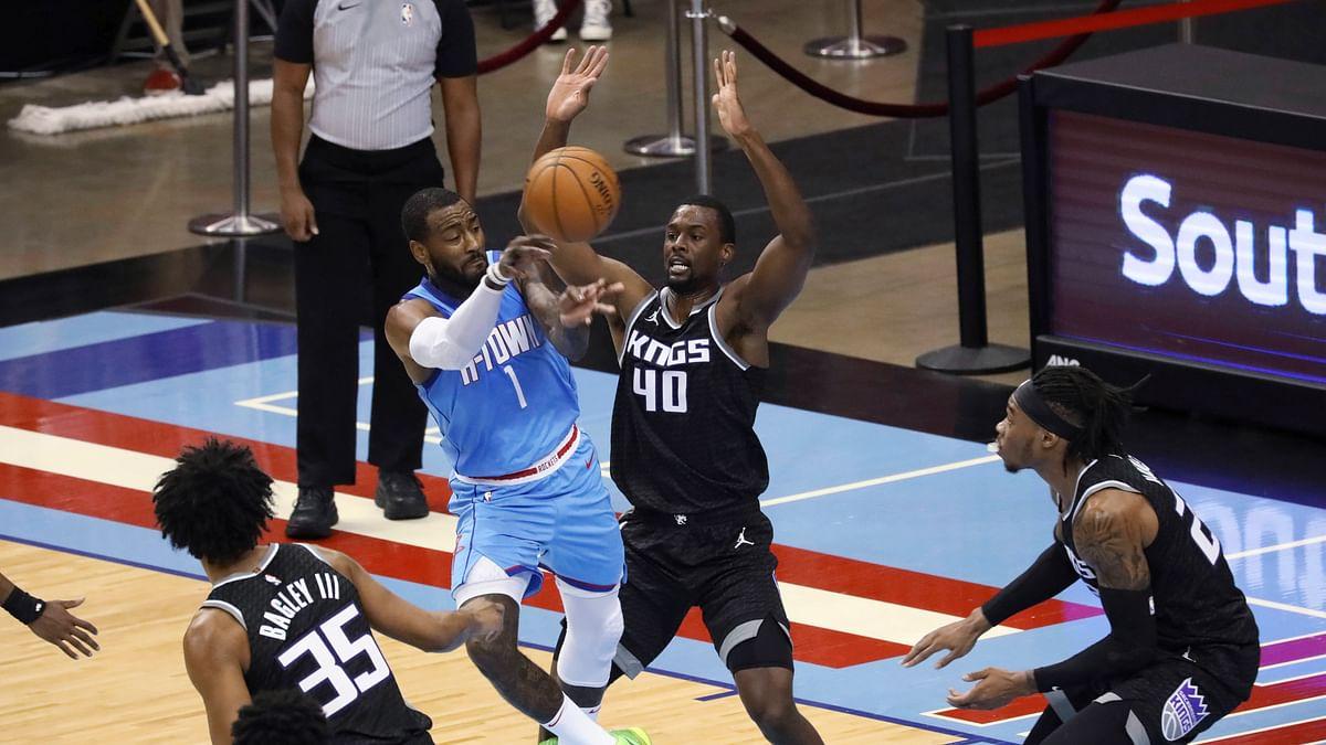 Saturday NBA: Fats picks studs John Wall, Kyle Lowry, Pascal Siakam and Brandon Ingram to play like studs