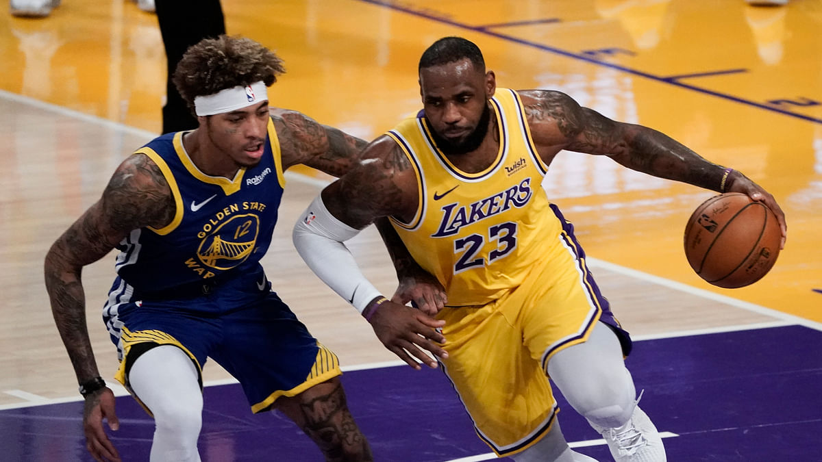 Fats Baller's Thursday NBA prop bets feature the Pelicans, Lakers, RJ Barrett, and Kelly Oubre