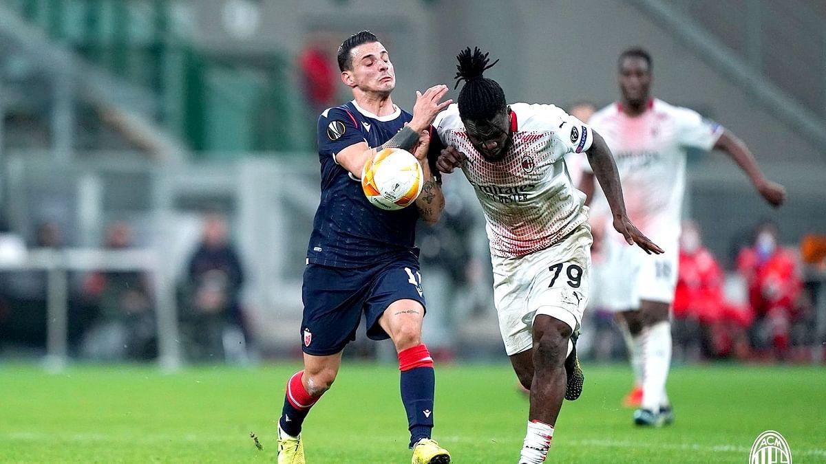 Feinting the Line's picks part 2: Lille v Strasbourg, Marseille v Lyon, Sheffield United v Liverpool, & more