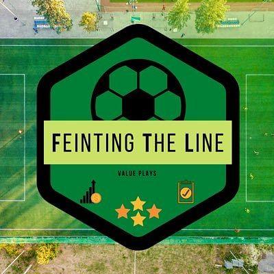 Feinting the Line
