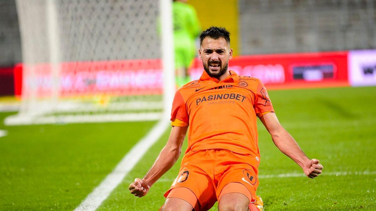 Feinting the Line's picks part 1: Union Berlin vs Hoffenheim, Reims vs Montpellier, Mainz vs Augsburg, & more