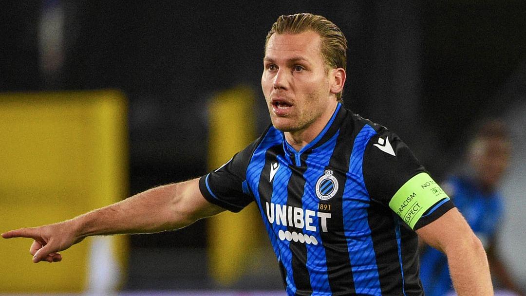 Miller's Late UEL picks: Club Brugge v Dynamo Kyiv, Dinamo Zagreb v Krasnodar, & Leicester City v Slavia Praha