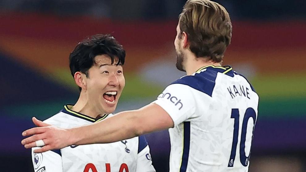 Bet early Thursday Europa League: Sean Miller picks Dinamo Zagreb vs Tottenham and Arsenal vs Olympiakos
