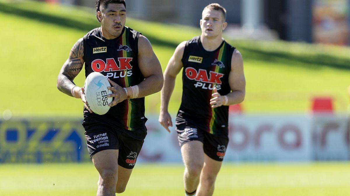 Bet Australia NRL Rugby Week 3: Miller picks Penrith vs Melbourne, South Sydney vs Sydney, Newcastle vs Wests