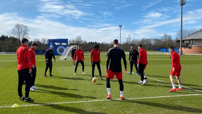 Bet late Thursday Europa League: Miller picks Milan vs Man U, Rangers vs Slavia, Villareal vs Dynamo Kyiv