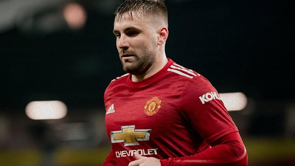Bet Sunday Premier League: Miller picks Arsenal vs Fulham, Manchester United vs Burnley