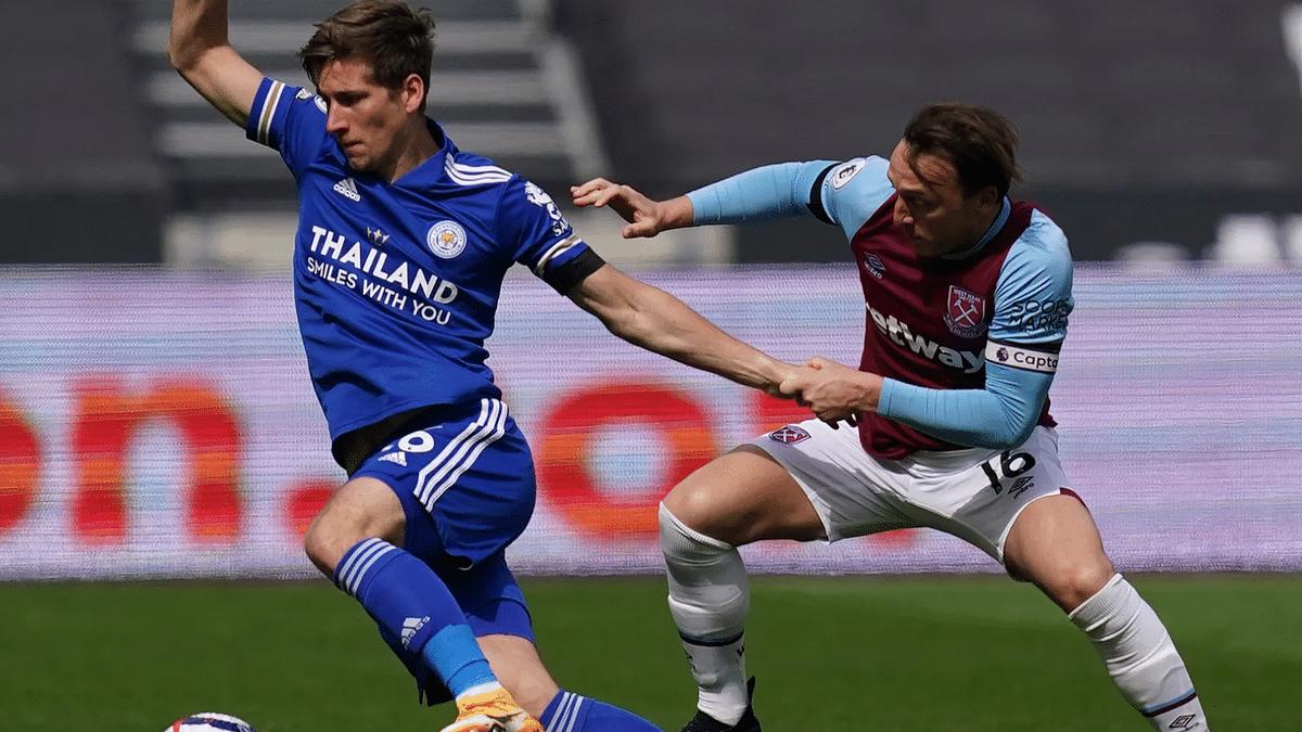 Bet Thursday Premier League: Miller picks Leicester City vs West Brom