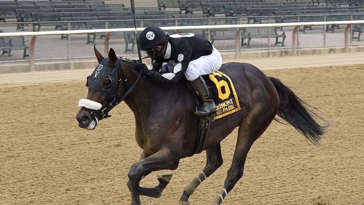 Garrity picks the NY Stallion & Memories of Silver Stakes @ Aqueduct and the Tokyo City Handicap @ Santa Anita