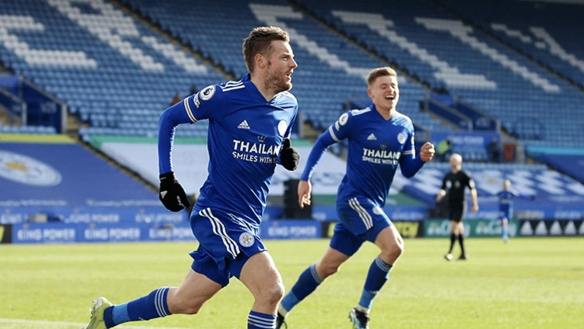 Sunday F.A. Cup Semifinal: Sean Miller picks Leicester City vs Southampton