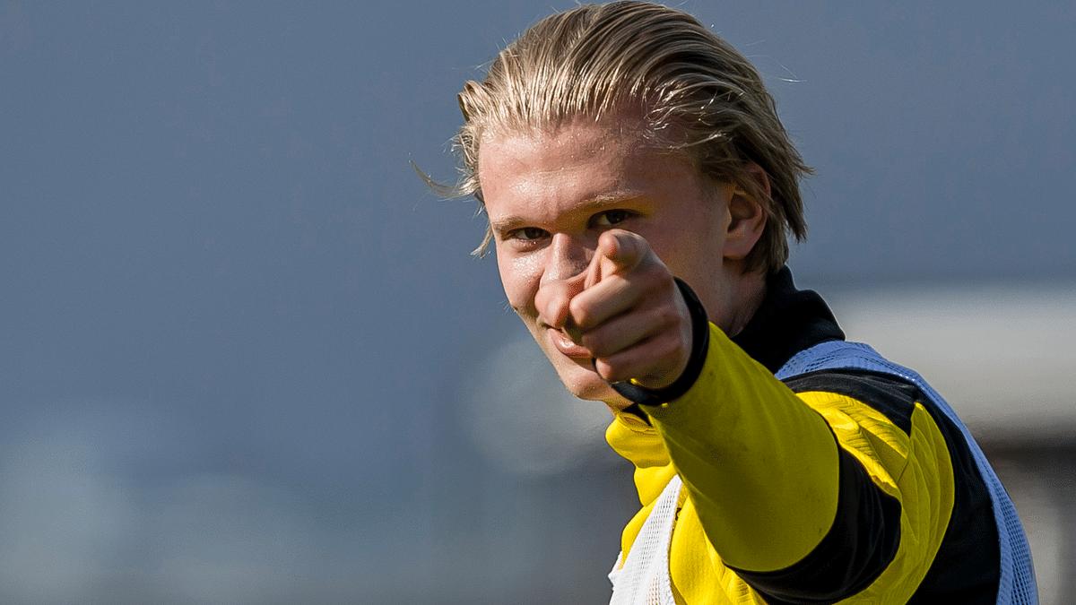 Wednesday Champions League Quarters 2nd Leg: Miller picks Liverpool v Real Madrid, Dortmund v Manchester City