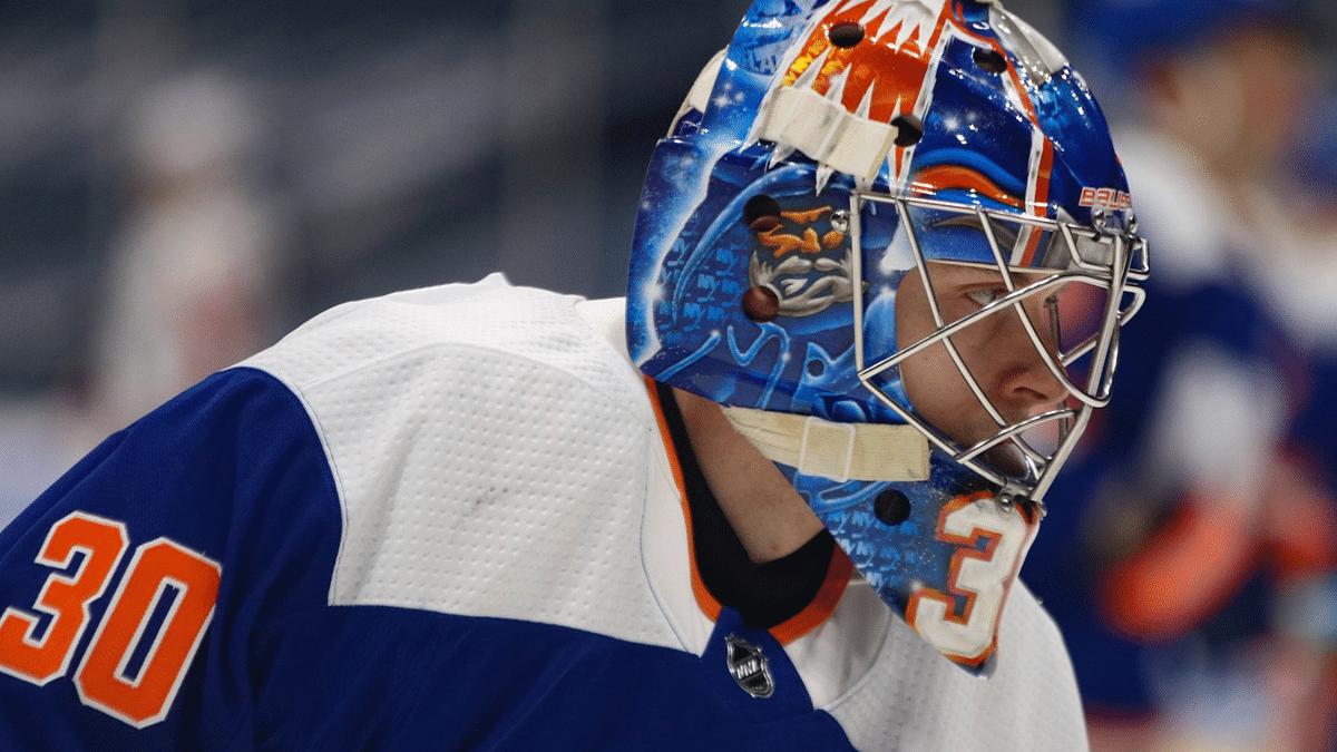 Tuesday NHL: Peterson picks the New York Islanders vs Washington Capitals, expects defensive battle