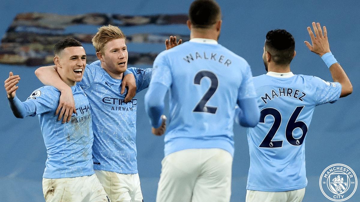 Bet Saturday Premier League: Miller picks Leicester City vs Manchester City, Arsenal vs Liverpool